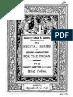 Hollins, Alfred, Concert Ouverture.pdf