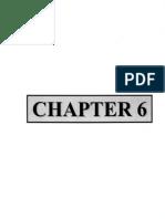Resolução-Cap.06-Estática e Mecânica dos Materiais-Beer&Johston(ENG).pdf
