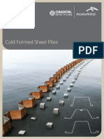 Cold_Formed_Sheet_Piles_2013.pdf