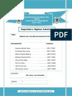 MANEJO-DEL-PELIGRO-EN-ZONAS-ESTRATÉGICAS.pdf