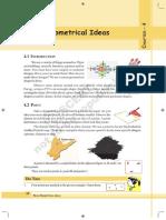 unit d.pdf