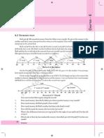 unit f.pdf