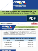 Presentación procesos de Ascenso.pdf