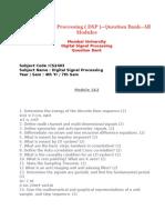 Digital Signal Processing_gq.docx