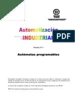 automata_Practicas con_S7200.pdf