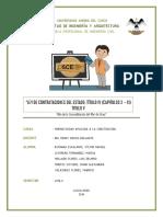 INFORME 4 NORMATIVIDAD.pdf