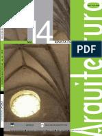 Dialnet-UnAcercamientoAlEspacioArquitectonico-4236290