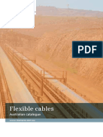 Siemens Cable Catalogue Australia v2