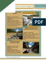 turismo_poliptico2-areas protegidas.pdf