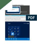 En Windows Server 2012