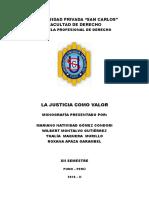 Mariano_monografía_filosofía_del_derecho[1]
