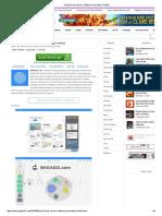 Prezi 6 Full Version, Software Presentasi Terbaik