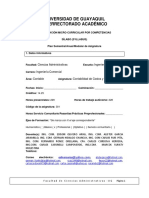 CONTABILIDAD_DE_COSTOS_Y_ADMINISTRATIVA.pdf