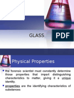 fc4glass-110501104203-phpapp02