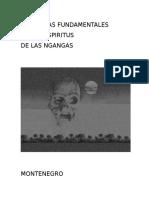 209531100-Las-Firmas-Fundamentales.docx