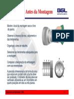 GUIA DE MONTAGEM - BGL.pdf