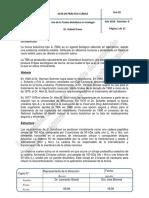 Uro-05 Uso de La Toxina Botulinica en Urologia_v0-10