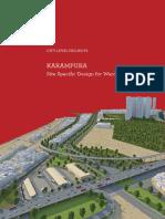 karampura