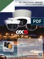 ZC-D5000NXA_10-12
