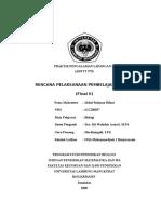 27697546-RPP-mutasi.doc