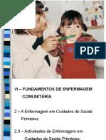 Actividades_de_enf_em_CSP_EpS_PA_2008 Amancio.ppt