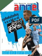 Channel Weekly Sport Vol 3 No 97.pdf