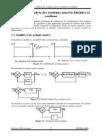 Chap7Aut.pdf