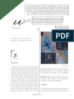 20._GUIA_EDUCACION_INCLUSIVA,_ECHEITA,_2007.pdf