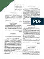 Pub_DR__discussao_publica.pdf