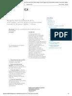 PSICOPAT CLINICA_ Nosografía (Henri Ey)-Descripción de Las Enfermedades