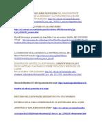 Carta Apostólica Mulieris Dignitatem Del Sumo Pontífice