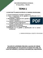 T1PPTMOD