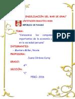 POLÍTICA-MONETARIA-Y-FISCAL.docx