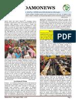 Sidamo News 52
