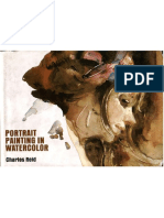 Portrait-Painting-in-Watercolor.pdf