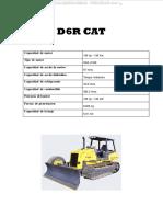 Material Tractores Cadenas Hojas Topadoras Combinaciones Cuchillas Dientes Elementos Desgaste Rippers Seguridad