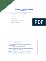 Tc Prv ERGONOMÍA Y PSICOSOCIOLOGÍA.pdf