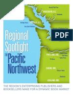 Pacific Northwest Spotlight