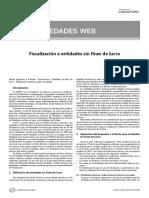 ecbaldia1_170714_cdi.pdf