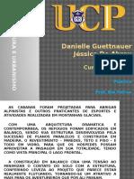 CURVAS DE NÍVEL - PLÁSTICA.pptx
