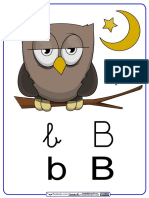 19 Método de lectroescritura Actiludis-B.pdf