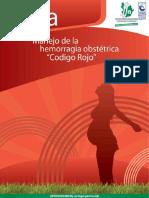 Guía manejo de la hemorragia obstetrica código rojo.pdf
