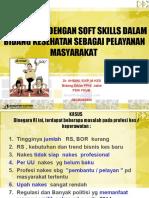 Sukses Dg Pembentukan Karakter Dan Soft Skill (Wonolangan)Ppt