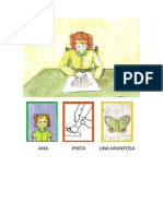 Frases-Ensename-Hablar.pdf
