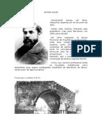 ANTONI GAUDI (1).docx