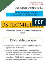 6. Osteomielitis