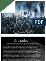 Cruzadas 2