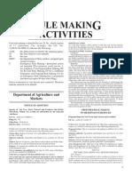 telepsychiatry rulemaking