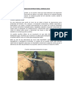 CANOAS EN ESTRUCTURAL HIDRAULICAS.docx