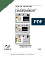 Software Atrt-03 Manual Espanol Final